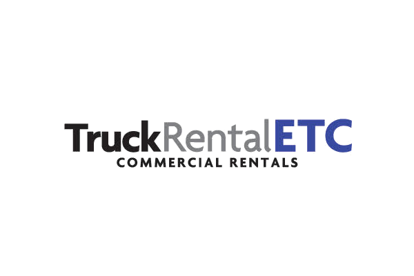 Truck Rental ETC Commercial Rentals