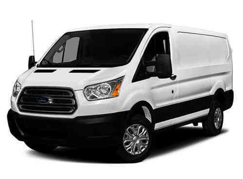 Largest Inventory of 15 Passenger Vans in Louisiana