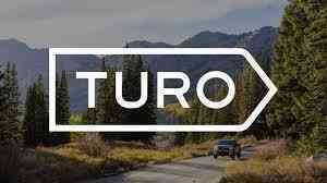 Turo Partnership with Auto Rental ETC